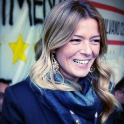 Amministrative, Marcozzi (M5S): Voto dopato da liste civiche, legge va cambiata