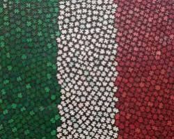 Puzzle Italia: le domande di #bianconerogrigio sulle elezioni politiche 2018