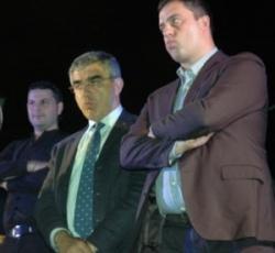 Qui Abruzzo: cappotto 5 Stelle, flop Pd