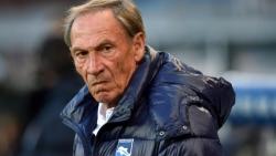 Pescara Calcio, lo Zeman bis finisce qui (tra mille rimpianti e contraddizioni)