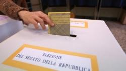 Elezioni politiche 2018, ecco l'affluenza in Abruzzo