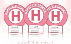 La salute (prima di tutto) per celebrare la Giornata internazionale della donna