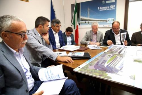 Progetti, soldi, strategie per il nuovo ospedale di Chieti: può bastare l'ok dalla Regione?