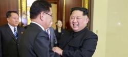 La conversione di Kim: pronti a denuclearizzare?