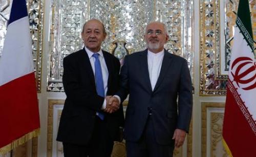 Iran ed Ue: a chi conviene difendere l'accordo sul nucleare?