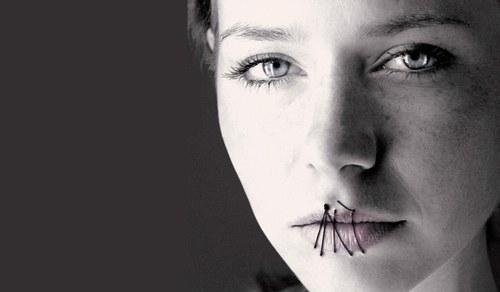 Festa della Donna a Fossacesia: apre lo sportello antiviolenza Demetra