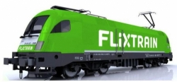 Low cost è bello o no? Flix in Germania passa dai bus ai treni: ecco cosa significa