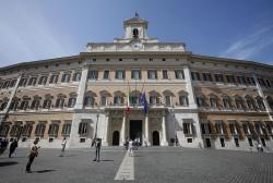 Ecco chi sono i ventuno parlamentari eletti in Abruzzo