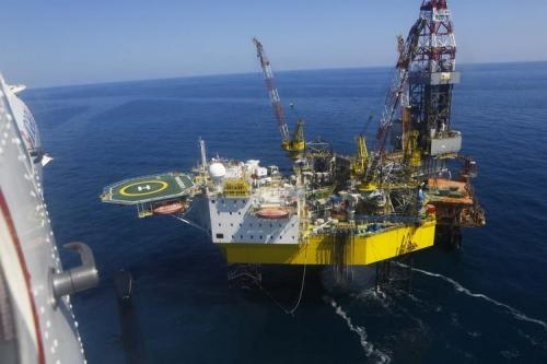 A caccia di petrolio in Adriatico: il Consiglio di Stato dice sì