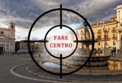 Fare Centro, perché litigano Rivera (Regione Abruzzo) e Ranieri (M5S)?