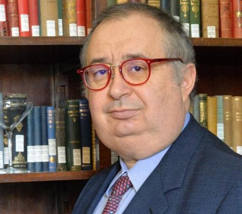Liberalib, cosa ci sarà nel nuovo contenitore politico (liberale) che parte dall'Abruzzo