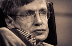 Addio al sognatore Hawking: il mondo perde non solo un astrofisico