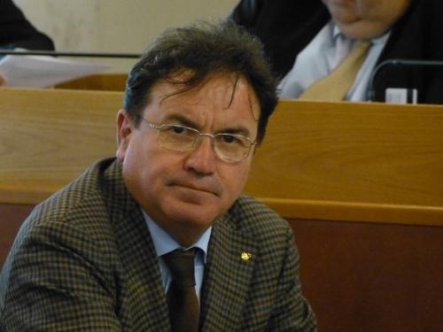 Lanciano, sede Consorzio di Bonifica (s)venduta ad un milione di euro in meno