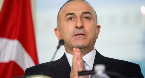 Usa-Ankara, la guerra continua: rinviato il bilaterale