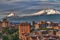 Non solo gas, ma pretese territoriali: ecco il nuovo asse fra Turchia e Azerbaijan