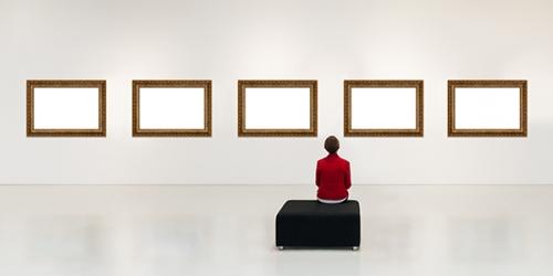 Un quotidiano paradiso irrorato di luce: ecco i dipinti di Pasquale Celommi