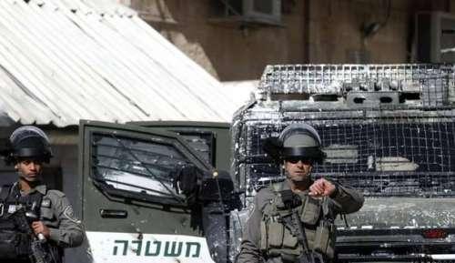 Non si ferma la guerriglia palestinese: morto l'israeliano accoltellato a Gerusalemme