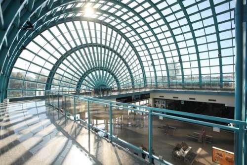 """La """"Saga"""" dell'aeroporto di Pescara: prima puntata"""