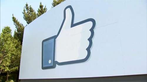 L'ammissione di colpa di mister facebook: potrà bastare?