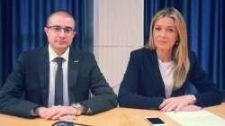 Ecco perché il Governatore-Senatore d'Abruzzo soffre di incompatibilità