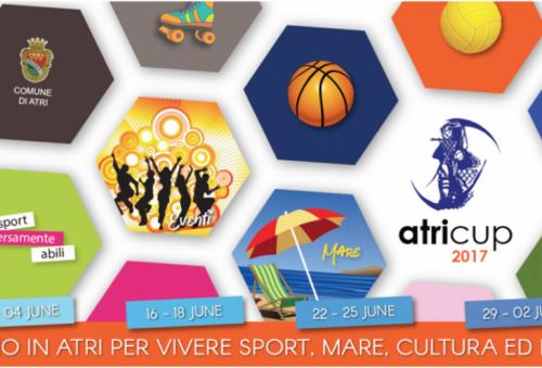 Fine settimana di sport e cultura con la seconda parte dell