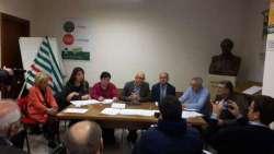 Sanità Abruzzo, i sindacati suonano la sveglia alla Regione. Chi risponde?