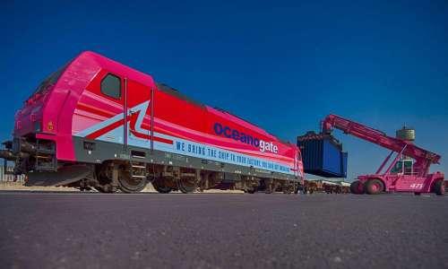 Perché nasce FerCargo Rotabili e cosa farà per ferrovie e merci