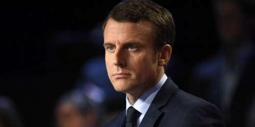 Altra mossa (del cavallo) di Macron: pronto a inviare truppe in Siria