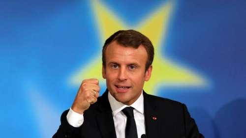 Da sapere: in Ue ormai c'è solo Macron, per questo Erdogan lo attacca così
