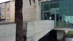 Pescara, tutte le colpe di chi sta affondando il museo del mare