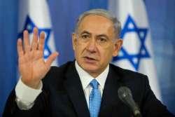 Perché Israele dice stop all'accordo sui migranti per i ricollocamenti