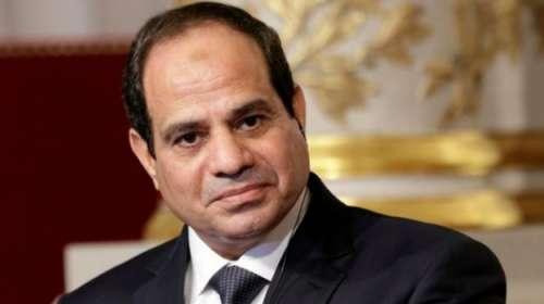 Egitto, cosa porta in dote la vittoria (già scritta) del generale Al Sisi