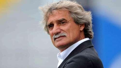 Pescara Calcio, la scommessa (personale e sportiva) di Pillon allenatore