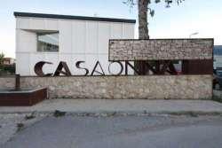 Sisma, tutte le iniziative a Casa Onna per commemorare le vittime del 6 aprile
