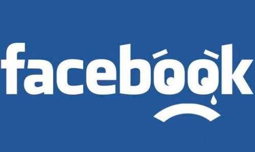 Tutti i numeri del pasticcio (annunciato) di facebook