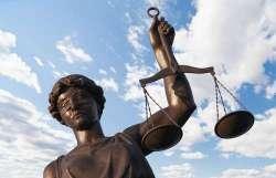 La giustizia è una: a chi conviene rispettarla