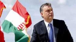 Plebiscito Orban in Ungheria: terzo mandato ok