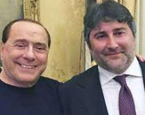 A Martino le redini del partito: carriera lampo per il neo deputato