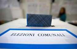 Dove e come si vota alle amministrative in Abruzzo