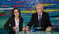 Mattoscio, che momentaccio: che succede al plenipotenziario d'Abruzzo?