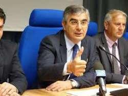 Regione Abruzzo: e nessuno stacca la spina