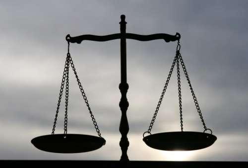 Giustizia, processi e certezza del diritto: come stanno le cose in Abruzzo?