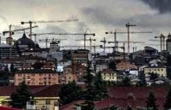 Post sisma, a che punto è la ricostruzione (anche in Abruzzo)?