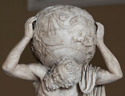 L'Aquila, la vergogna delle tasse dopo il sisma: ma Regione e Ministero cosa dicono?