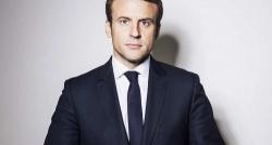 Francia, il partito di Macron verso una vittoria a valanga ai ballottaggi delle elezioni parlamentar