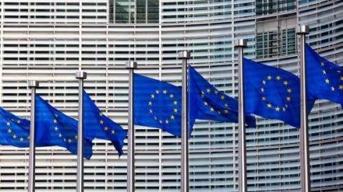Fondi europei, Abruzzo (con Sicilia e Molise) maglia nera italiana