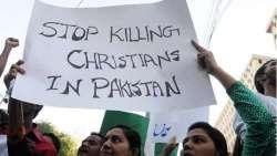 Pakistan, non si ferma la crociata contro i cristiani: 2 morti