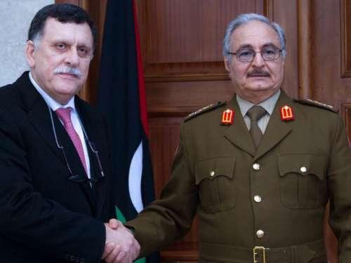 Tutti i danni collaterali per l'Europa dal nuovo caos in Libia