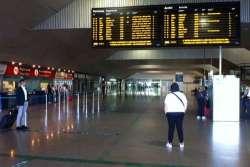 L'odissea della stazione di Pescara: svegliamoci (tutti) o sarà troppo tardi