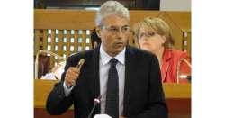 Gianni Chiodi, sotto processo per tutela sanità
